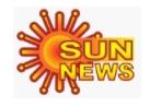 Sun News TV Live