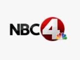 WCMH (NBC 4) TV Live