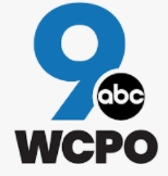 WCPO TV Live