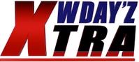 WDAY Xtra TV Live