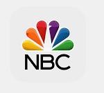 WLIO (NBC Lima) TV Live