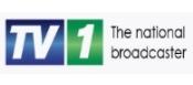 ZNBC TV Live