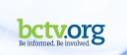 BCTV TV Live