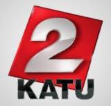 KATU TV Live