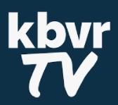 KBVR TV Live