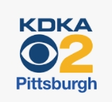 KDKA TV (CBS Pittsburgh) Live