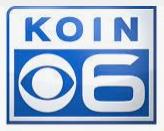 KOIN 6 TV Live