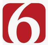 KOTV (News On 6) TV Live