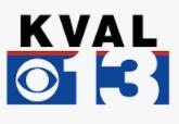 KVAL TV Live