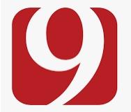 KWTV (News 9) TV Live
