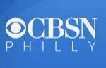 KYW (CBS Philly) TV Live