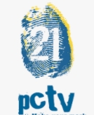 PCTV21 TV Live