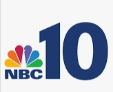 WCAU (NBC 10) TV Live