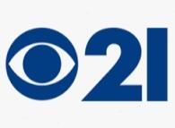 WHP (CBS 21) TV Live