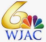 WJAC TV Live