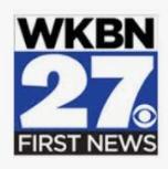 WKBN TV Live