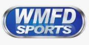 WMFD TV Live