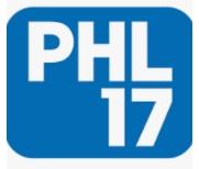 WPHL (PHL 17) TV Live