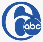 WPVI TV Live