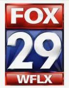WTXF (Fox 29) TV Live