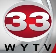 WYTV (33 News) TV Live