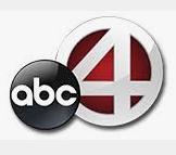 WCIV (ABC News 4) TV Live
