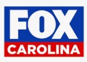 WHNS (Fox Carolina 21) TV Live