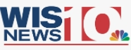 WIS (WIS News 10) TV Live