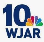 WJAR TV Live