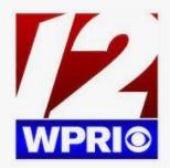 WPRI TV Live