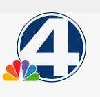 WYFF (News 4) TV Live